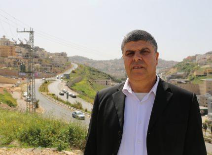 القوى السياسية في أم الفحم تخوض انتخابات البلدية بقائمة موحدة برئاسة الدكتور سمير صبحي