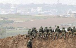 صحيفة عبرية: غزة ستنفجر في وجه إسرائيل قريباً