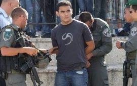 شرطة الاحتلال تُبعد مقدسيين عن المسجد الأقصى 15 يومًا