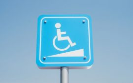 6 ملايين شيكل لابتكار تقنيات مساعدة لأصحاب الإعاقات