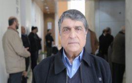 لائحة اتهام ضد القيادي رجا إغبارية والنيابة تطالب بتمديد اعتقاله