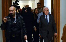 مصادر فلسطينية: رد فتح على مصر أشار لسلاح المقاومة بغزة