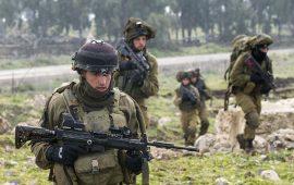 """""""يديعوت"""" تشكك في جاهزية الجيش الإسرائيلي لأي حرب"""