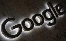 رئيس غوغل السابق: هذا مصير الإنترنت بعد 10 سنوات