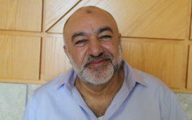 الحكم بالسجن 21 شهرا على عاشق الأقصى يحيى السوطري من الناصرة