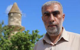 خيبة أوسلووهبة الأقصى… دماء الحسين ودماء القسام