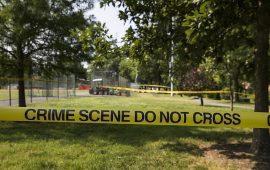 7 ضحايا بينهم أطفال بإطلاق نار جديد في الولايات المتحدة