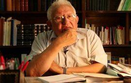 نقيب المحامين المغاربة السابق يطالب بسحب الجنسية من اليهود الذين يحملون الإسرائيلية