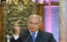 نتنياهو بين خيارات السنوار والانتخابات المبكرة