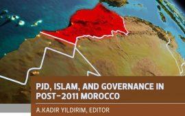"""""""العدالة والتنمية"""" المغربي.. الإسلام والتدبير ما بعد 2011"""