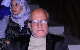 """""""شيخ الطلبة"""".. سبعيني مغربي يعود إلى مقاعد الدراسة"""