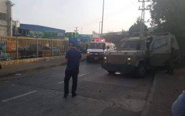 """محلل إسرائيلي: أشرف نعالوة """"لغزٌ"""" يُحيّر المؤسسة الأمنية"""