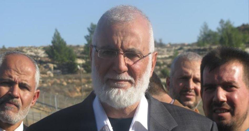 أبو طير: الاحتلال يسعى لفرض وقائع جديدة في الأقصى