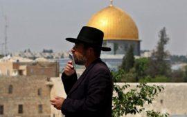 مشروع استيطاني لإقامة 20 ألف غرفة فندقية جنوب القدس المحتلة