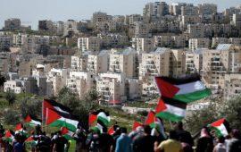 وثائق: إسرائيل نظمت بشكل منهجي اقتصاد المستوطنات