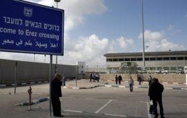 مسؤول إسرائيلي: اتفاق التهدئة لا يشمل إدخال عمال من غزة