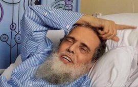 الشيخ الحوالي على قيد الحياة وأنباء عن وفاة معتقل آخر