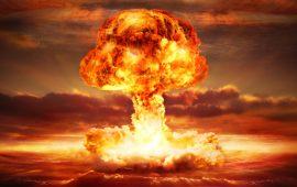بسبب ترجمة خاطئة لكلمة واحدة.. أميركا قصفت هيروشيما وناغازاكي بالقنابل الذرية!