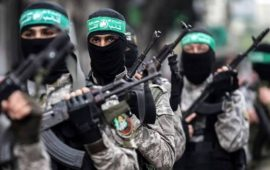 تحذيرات إسرائيلية من تداعيات المواجهة الأخيرة مع حماس