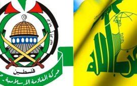 معاريف: الجيش الإسرائيلي يخاف من التصعيد مع حماس وحزب الله
