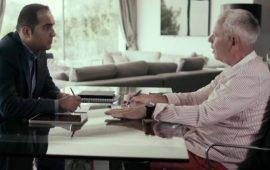 """وثائقي لـ""""الجزيرة"""" يكشف عن خطة سعودية إماراتية بحرينية """"لاحتلال"""" قطر عام 96"""