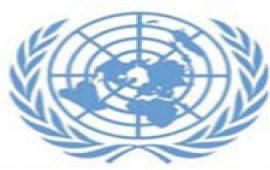 إطلاق خطة الاستجابة الإنسانية في الأرض الفلسطينية المحتلة للعام 2019