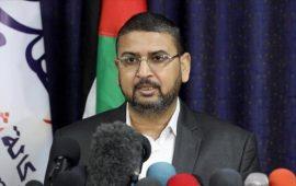 ارتياح فلسطيني لرفض مشروع قرار أميركي يدين المقاومة