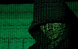 هآرتس: إسرائيل أجازت بيع برامج تجسس متقدمة للسعودية
