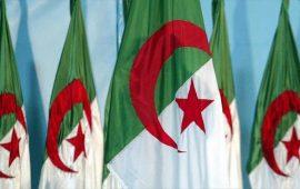 2018 بالجزائر.. عام سياسي طويل لم يكشف بعد كل أسراره