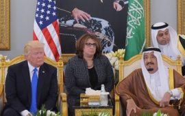 """خبير إسرائيلي: لهذه الأسباب يسهل """"تجنيد"""" السعودية لصالحنا"""