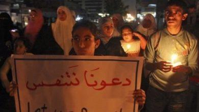 Photo of الاحتلال يقلص كهرباء حطين إضافيين عن غزة