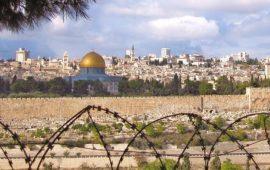 """أردان يهدد باعتقال الشيخ رائد صلاح ويقول إن الاقصى """"تحت السيادة الإسرائيلية"""" وموقف الأردن ليس مهما"""
