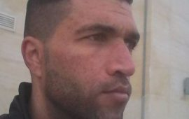 استشهاد فلسطيني باشتباك مسلح مع قوات الاحتلال غرب رام الله