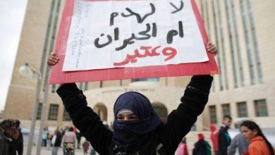 Photo of النقب: تمديد اعتقال 3 مواطنين من أم الحيران