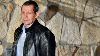 Photo of رئيس جهاز الأمن العام الإسرائيلي (الشاباك): إزالة البوابات الإلكترونية خطوة لصالح أمن المؤسسة الإسرائيلية
