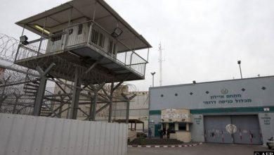 Photo of ارتفاع عدد الأسرى الأطفال في السجون الاسرائيلية