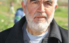 ليبرمان يدعو لحظر التجمع واعتقال الشيخ صلاح