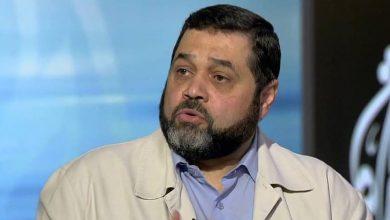 "Photo of القيادي في ""حماس"" أسامة حمدان: هذه قواعد مرحلة ""ما بعد عباس"""