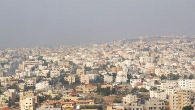 """Photo of """"الصلح"""" تصدر أوامر هدم لخمسة منازل في الطيبة"""