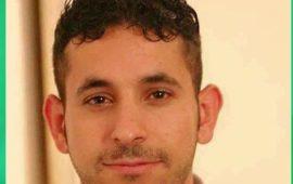 مقتل فلسطيني (أسير محرر) بالسويد في ظروفٍ غامضة .. هل تم اغتياله؟