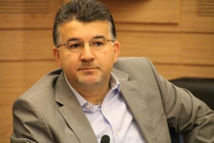 Photo of النائب جبارين: نحو ألفي طالب عربي يدرسون بمدارس عبرية