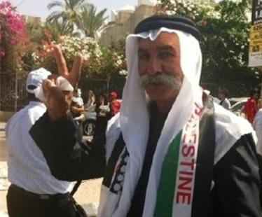 Photo of الوفاء والإصلاح: 'اعتقال الطوري باطل وهمجي ولا تراجع عن ثوابتنا'