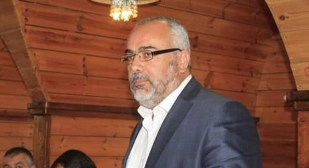 Photo of النائب السعدي يعلن عن تقديم استقالته من الكنيست