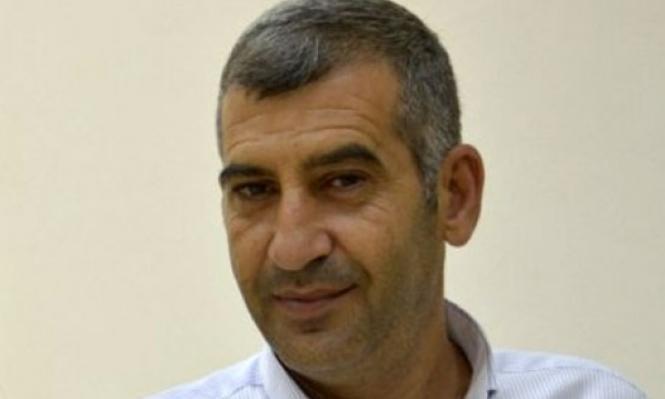 Photo of كابوس الجمعية العمومية
