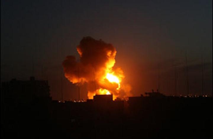 Photo of معلقون إسرائيليون:  الروس يمنعون نظام الأسد من الرد على الهجوم الإسرائيلي