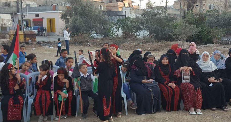 Photo of دعوات فلسطينية تطالب بريطانيا بالاعتذار عن وعد بلفور