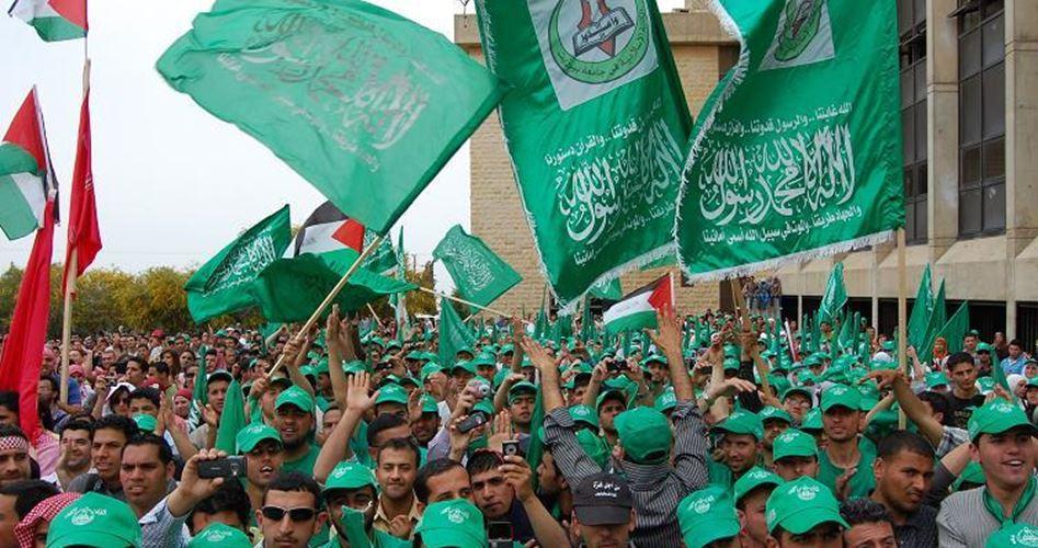 "Photo of تراجع أميركي عن ""اتهامات"" لقطر بدعم حماس"