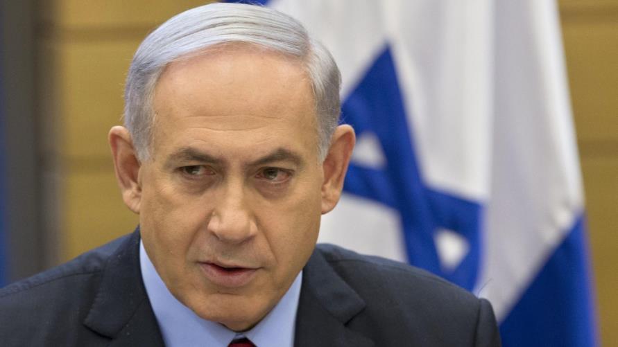 Photo of نتنياهو: وجودنا ليس بديهيا وسأبذل ما بوسعي للدفاع عن الدولة