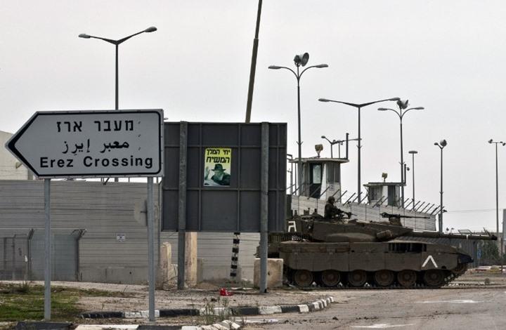 Photo of معاريف: إسرائيل تنتهج سياسة غير إنسانية في قطاع غزة