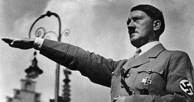 """Photo of إماطة اللثام عن وثيقة لـ""""CIA"""" بشأن نجاة هتلر"""